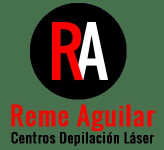 Reme Aguilar