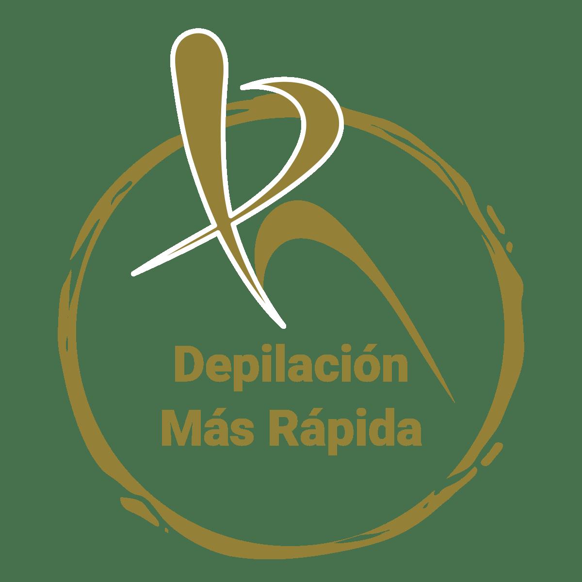 Centros de Depilación Láser SHR Reme Aguilar en Murcia y Molina de Segura - Servicios Mujer