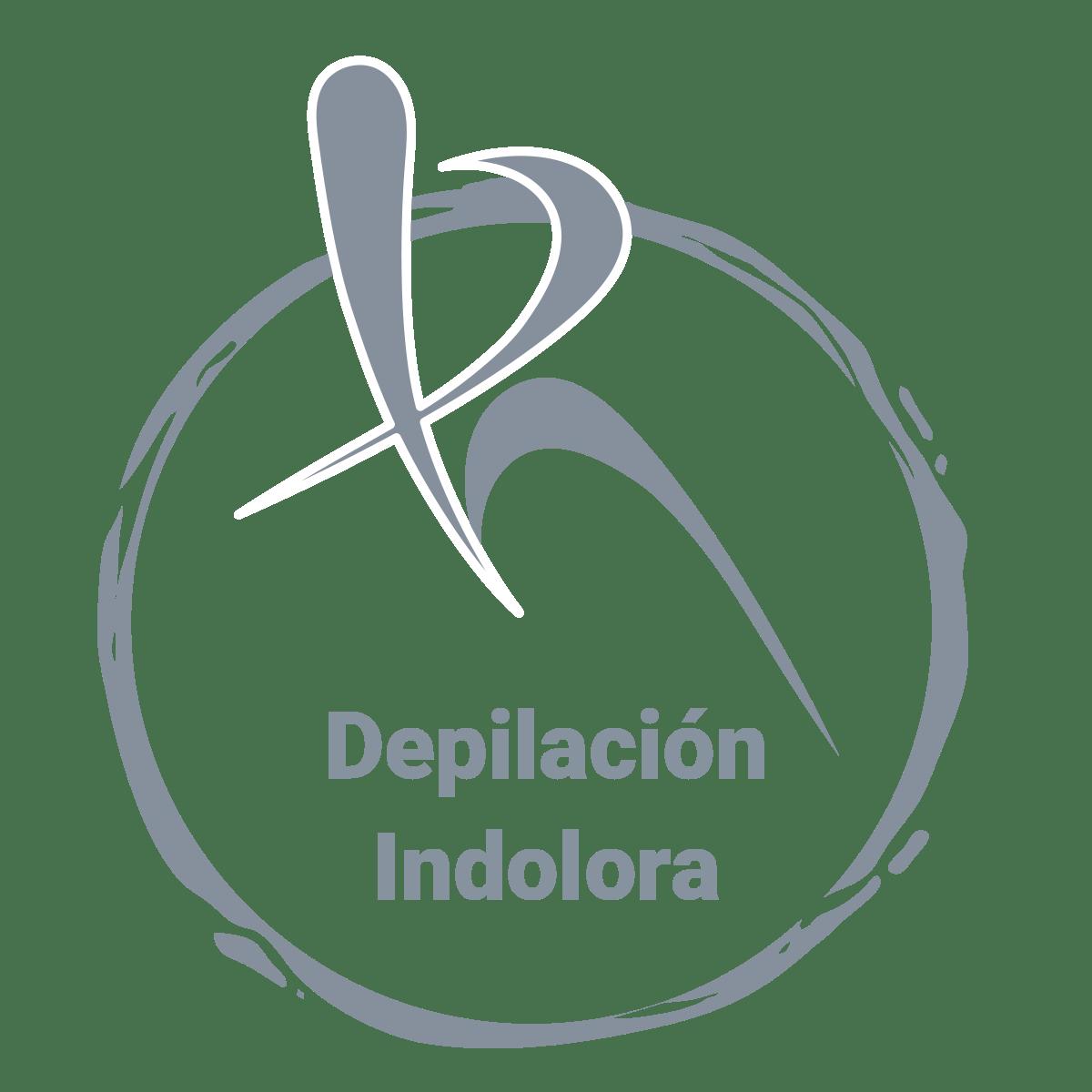 Centros de Depilación Láser SHR Reme Aguilar en Murcia y Molina de Segura - Depilación Segura