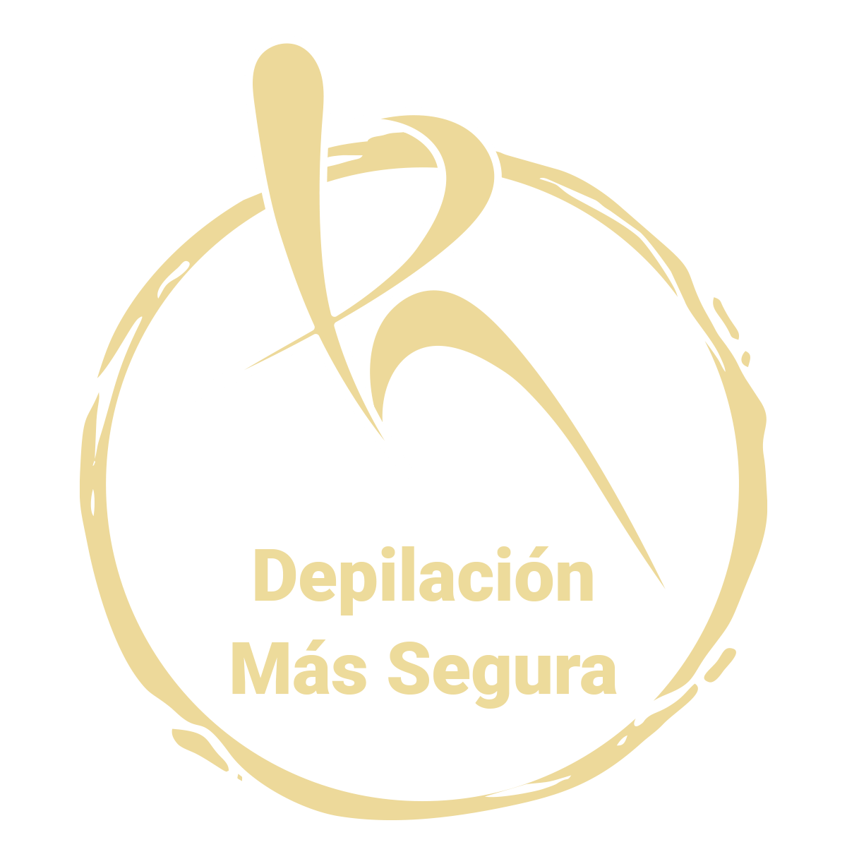 Centros de Depilación Láser SHR Reme Aguilar en Murcia y Molina de Segura - Servicios Hombres